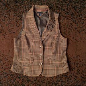 Women's Tommy Hilfiger Vest